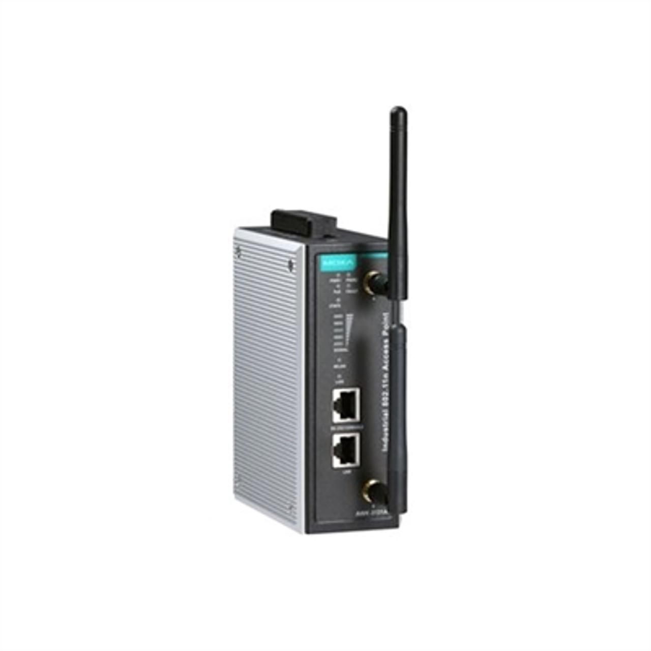 Moxa AWK-3131A-EU Industrial Access Point