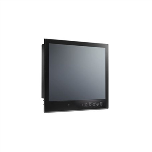 Moxa MD-219Z-HB 19-inch display, 1000-nit LCD with multi-touch