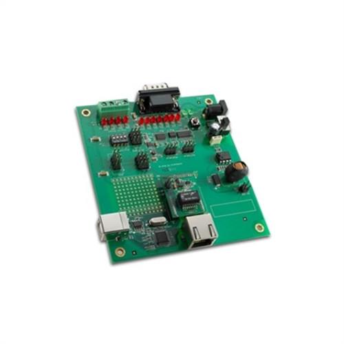Moxa MiiNePort E2-SDK Software Development Kit For Miineport E2 Series