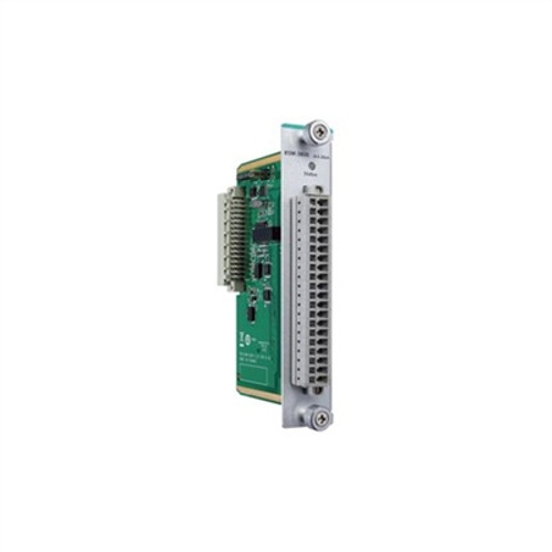 Moxa 86M-2821D-T Module for the ioPAC 8600 Series
