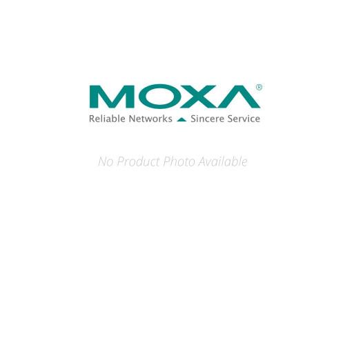 Moxa PWS-24W24V-OF-01