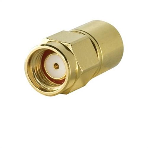 Moxa A-TRM-50-RM Terminating resistor