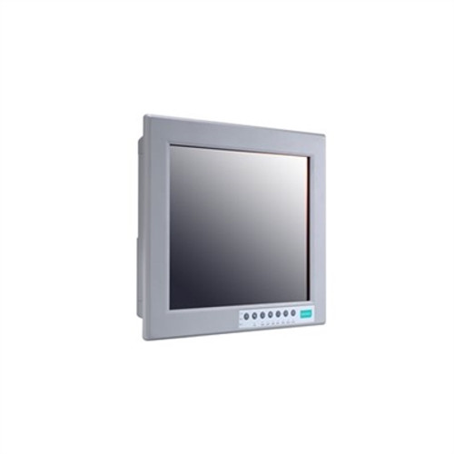 Moxa EXPC-1519-C7-S2-T 19' 1000 Nits LCD Panel Computer