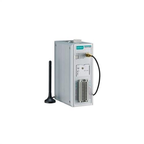 Moxa ioLogik 2542-HSPA Universal HSPA controller