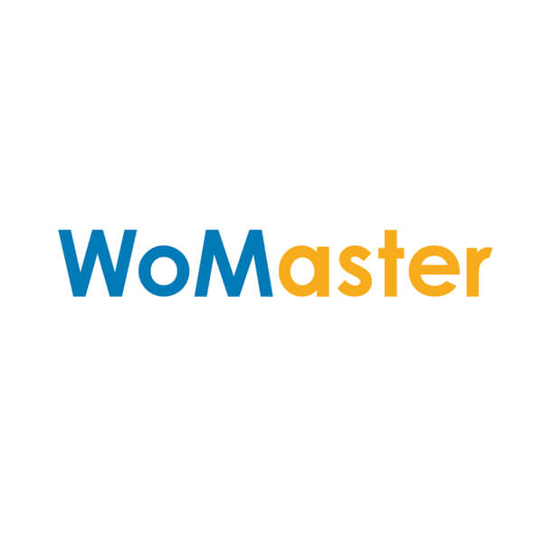 WoMaster
