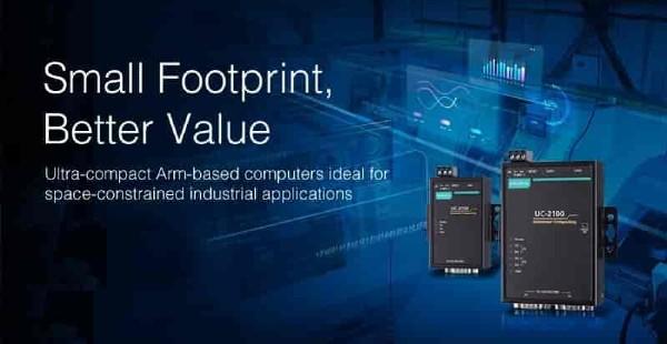 A Palm-sized Arm-based Computing Platform | GetRugged