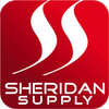 Sheridan Supply Corporation