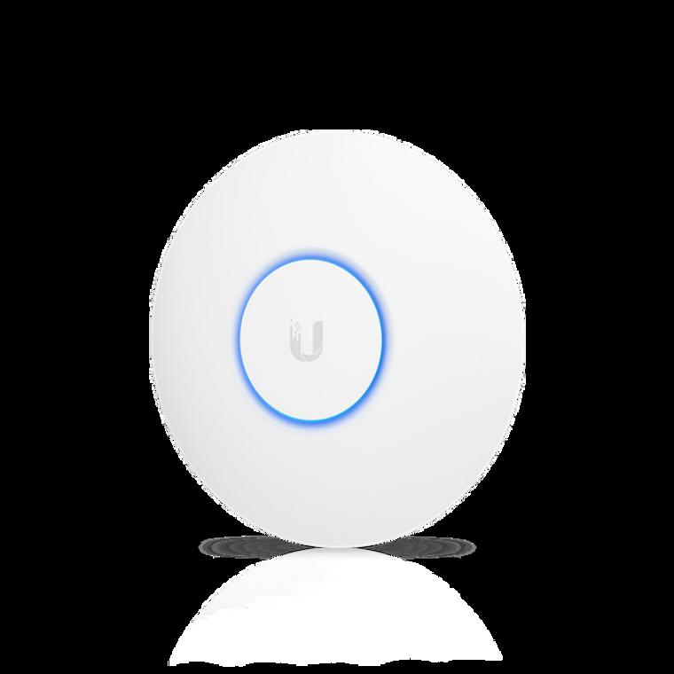Ubiquiti UniFi® AP AC Lite