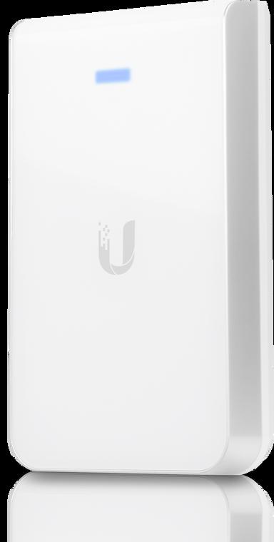 Ubiquiti UniFi® AC In-Wall