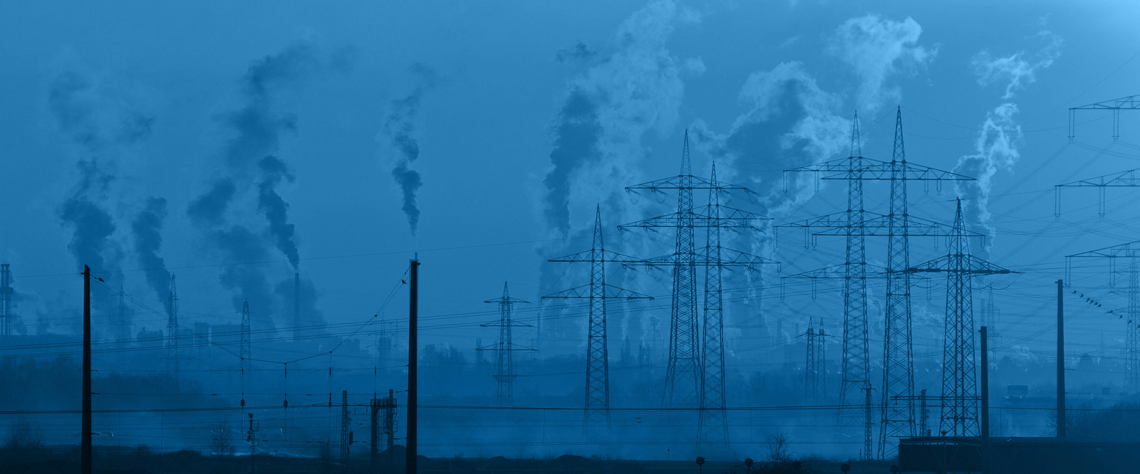 blue-pollution-cropped.jpg
