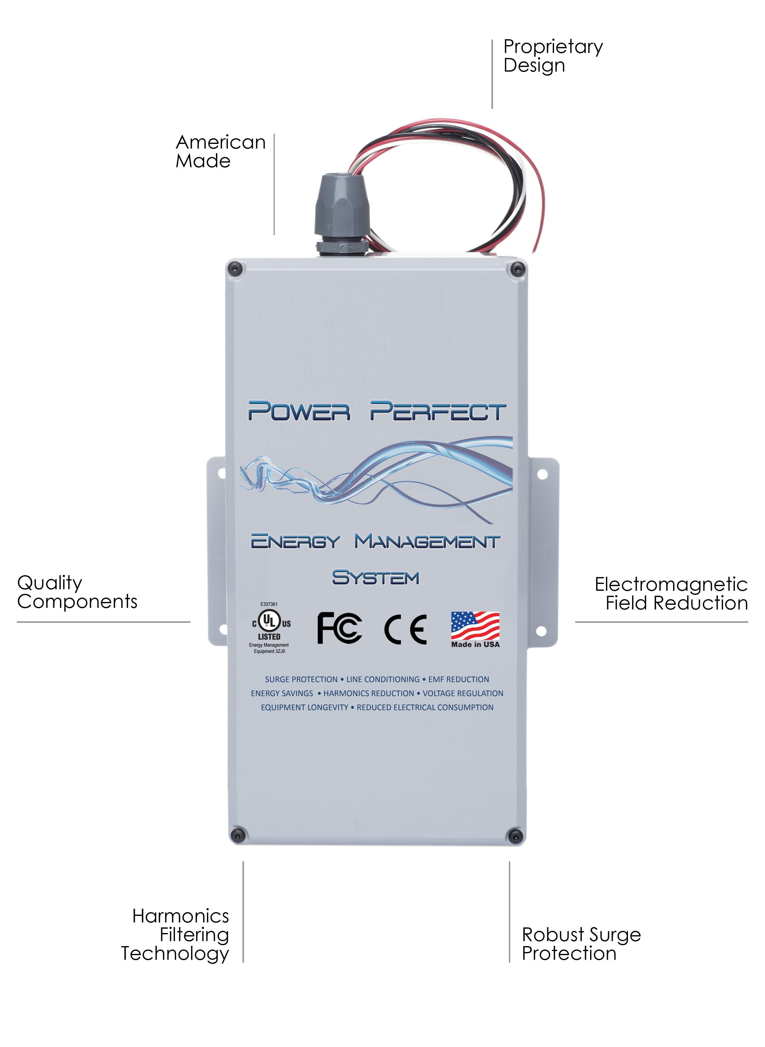 powerperfect-big.jpg