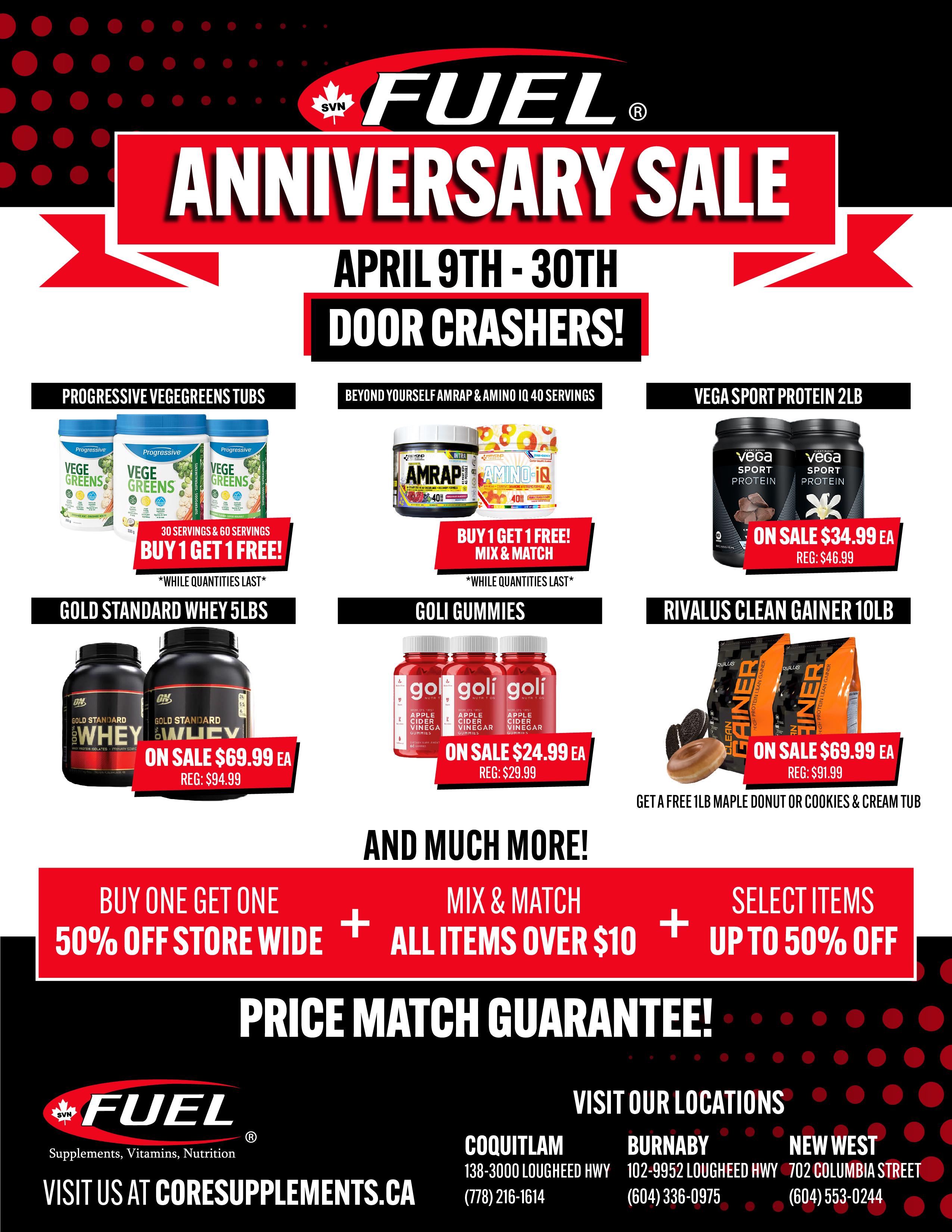 anniversary-sale-flyer-pg1-1-.jpg