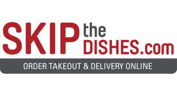 skip-online-delivery.jpg