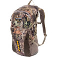 Tenzing Voyager Pack Mossy Oak Country