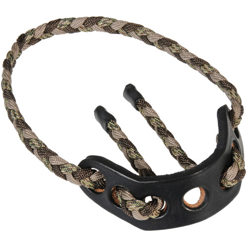 Paradox Bow Sling Open Spaces Camo