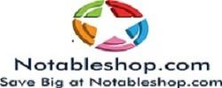 Notableshop.com