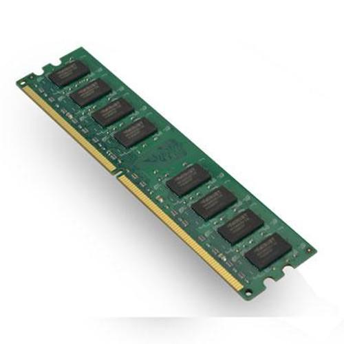 2GB DDR2  PC2 6400 800MHz DIMM