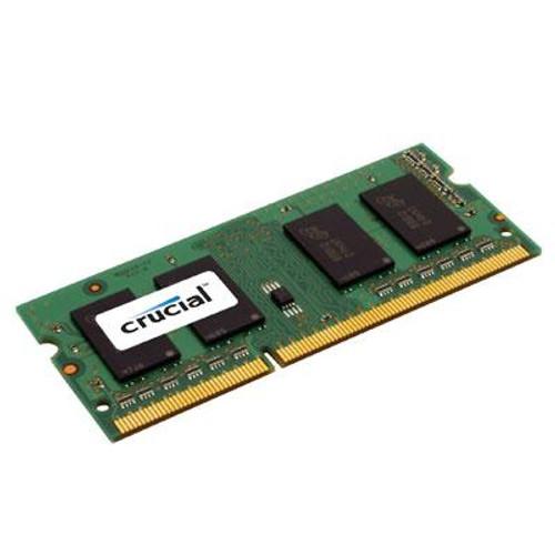 8GB DDR3 1333