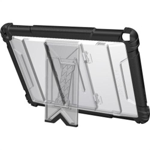 Acer Chrome Tab 10