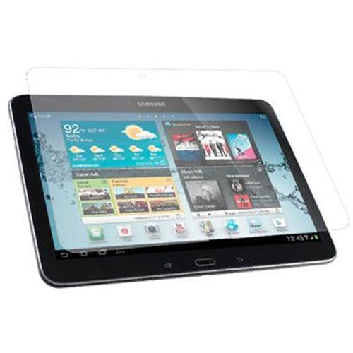 GlassPlus Samsung Tab A 10.1