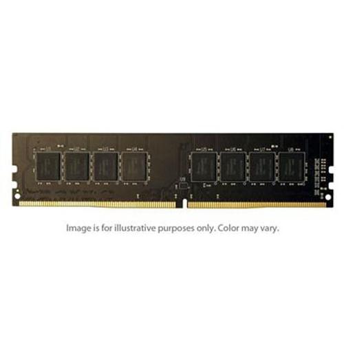 16GB DDR4 2666MHz DIMM