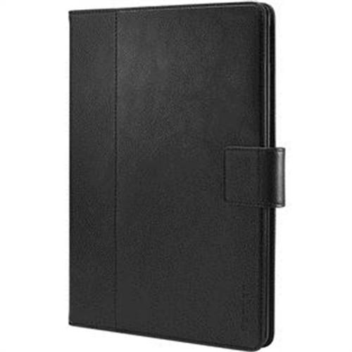 iPad Air 3 10.5 Folio  Blk