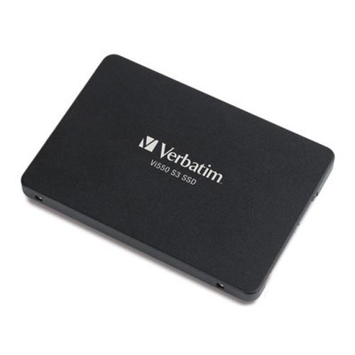 """256GB 2.5"""" Internal SSD"""