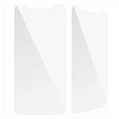 Tempered Glass iPhoneX