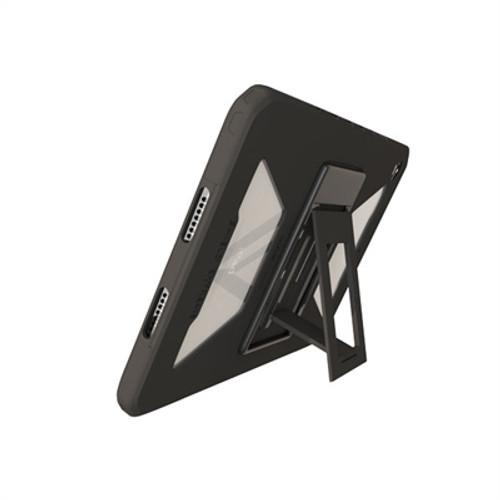 Shield XtremX iPad mini 5 7.9