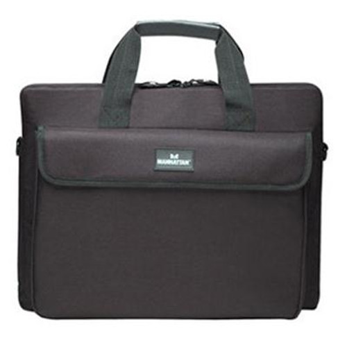 London Notebook Briefcase