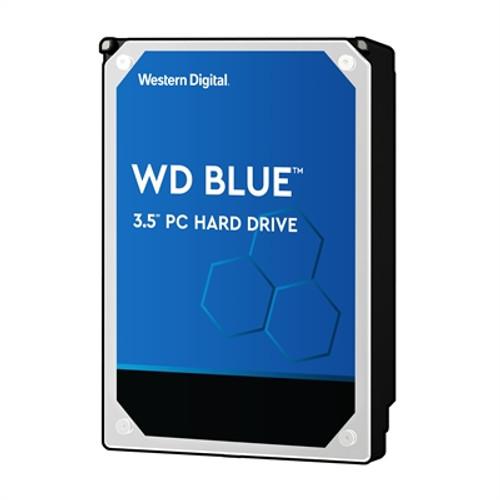 """1TB SATA 64MB 3.5"""" HD Blue"""