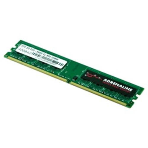 2GB DDR2 800 MHz CL5 DIMM