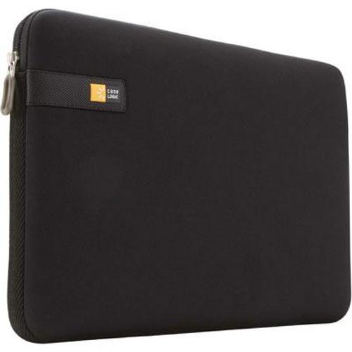 "14"" Laptop Sleeve Black"