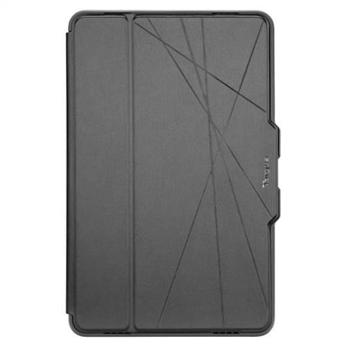 ClickIn Case Samsung Gal Tab B