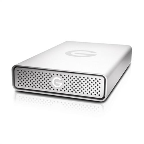 10TB GDRIVE USB-C