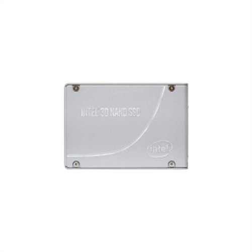 DC P4610 Series 1.6TB