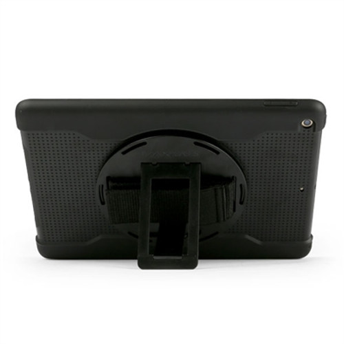 Educator Case V2 iPad 5 6 9.7