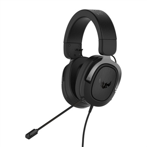 TUF Gaming H3 Headset