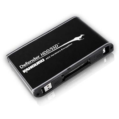 1TB Defender 300 HDD