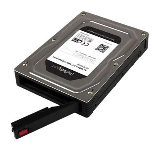 "2.5"" to 3.5"" SATA HDD Adapter"