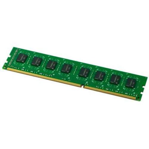 4GB DDR3 1333 MHz CL9 DIMM