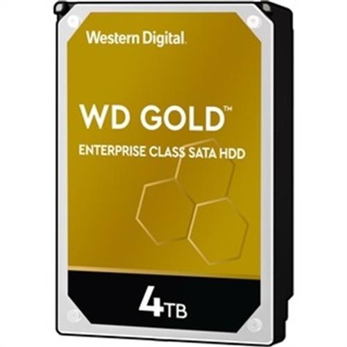 4TB Enterprise Class SATA HDD