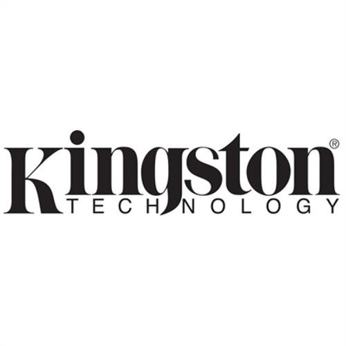 2000G KC2500 M.2 2280 SSD