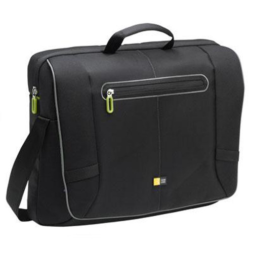 """15 to 17"""" Messenger Case"""