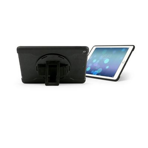Educator Case For Ipad5 Blk