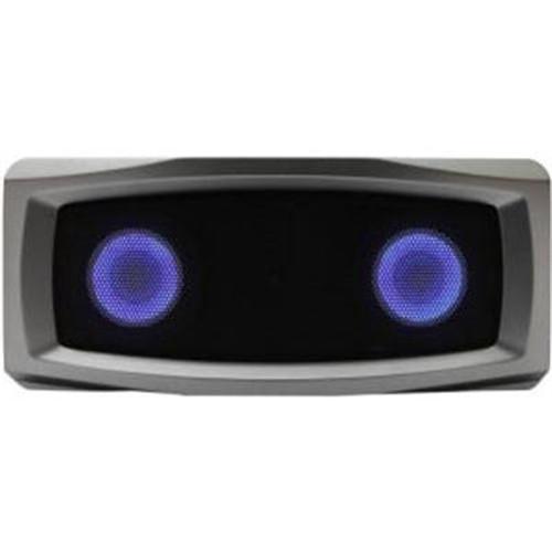 Media Vox Classrm BT Speaker