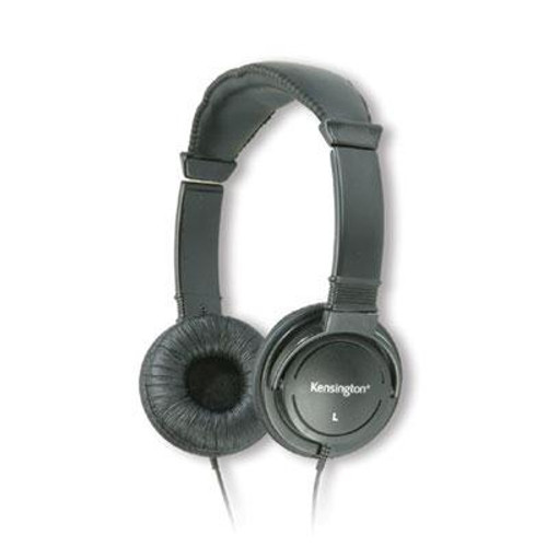 Hi Fi Headphone Non Noise Canc