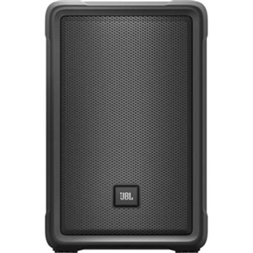"""JBL 8"""" Portable Speaker"""