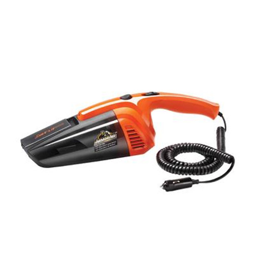 Armor All 12V Car Vacuum