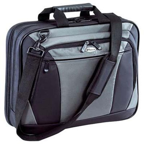 CityLite Notebook Case
